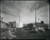 Andrew Ross, He-Tohu-Kairui,-Perkins-Farm,-Paekakariki,-17-5-2013, black and white contact print, New Zealand fine art photographer, silver gelatine printing, large format photography, Photospace Gallery Wellington New Zealand